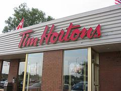 tim-hortons-store.jpg