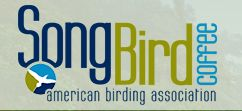 songbird-coffee-new-logo
