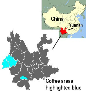china-coffe-map