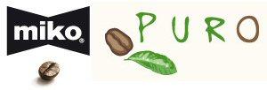 puro-miko-logos