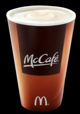 mccafe
