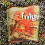 rusty-folgers