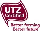 UTZ-new-logo