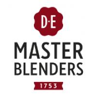 master-blenders-logo