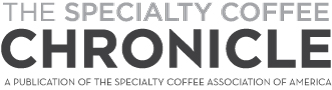 logo-scaa-chronicle