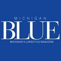 mi-blue-logo
